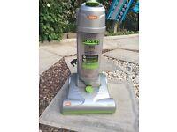 Vax power 1 pets bagless vacuum