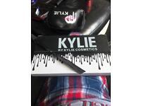Kylie Jenner lip gloss kit