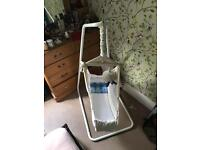 Amby Baby hammock - used and loved