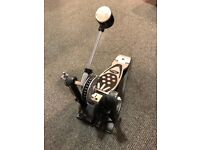 Pearl pedal Power shifter