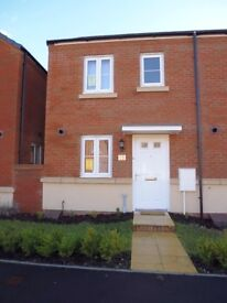 Lovely 2-bedroom house to rent