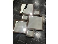 Mirror for sale excellent condition