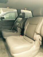 2006 Toyota Sienna LE For Sale