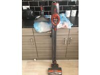 Shark rocket Lightweight Vacuum cleaner/Hoover with attachments