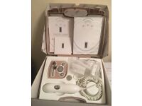 New in Box! - SE Salon Scanning Hair Laser Removal x60
