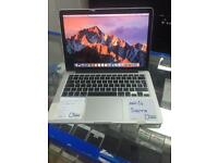 Mac book pro Early 2014/Retina Display