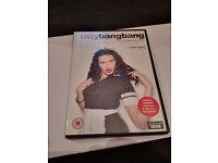 titty bang bang dvd boxset