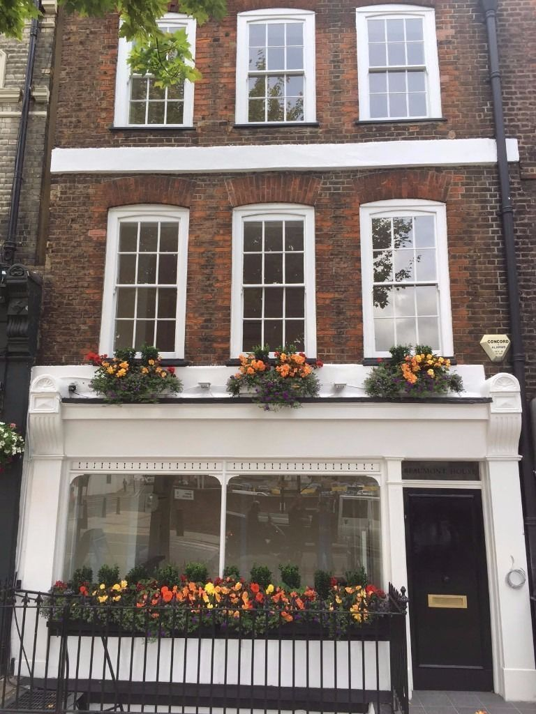 Office Space in London | WC1X | From £515 pcm !