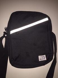 Spiral Man Bag