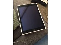 iPad Air 2 for £250 ono