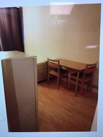 FANTASTIC DOUBLE ROOM .ONLY 10 MINUTES TO TOWER BRIDGE. FRIENDLY HOUSEMATES