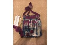 New Kipling Handbag - Great Valentines Present