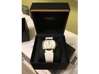 Breil Milano Chrono OS20 men's watch