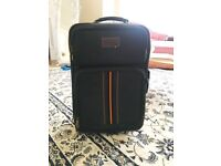 Classic Tommy Hilfiger Suitcase   Great condition