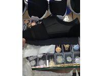 Balenciaga runners - all colours with box & dustbag