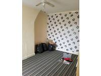 4 bed house blackburn