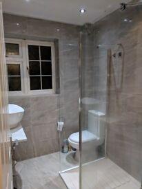 .o0O Double Room for Rent - Broadacres, Guildford, Inc. BILLS O0o. - 575pcm