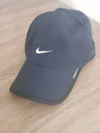 Mens Nike cap