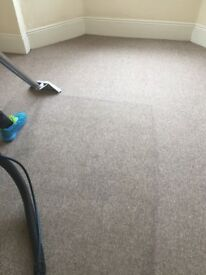 Carpet cleaning 100% Customer satisfaction Special OFFER, EOT cleaning , Office carpet