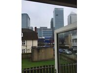 cozy single room in POPLAR!!! close to the tube station!! available now!!
