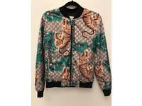 Gucci Jacket size S/M