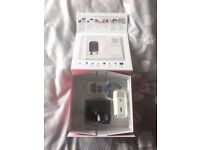 no!no! Thermicon Micro Home Hair Removal System Brand new in Box