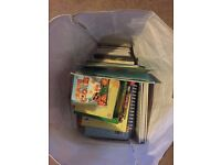 35 kids books for sale! Great condition