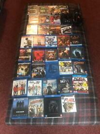 PS3 massive bundle