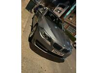 BMW 520d se only 76000 miles full service history