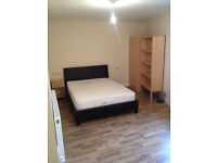 Double Room Student House Fallowfield £400pcm