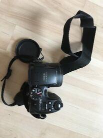 Fujifilm Digital Camera for sale