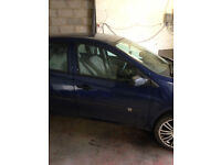renault clio breaking for parts