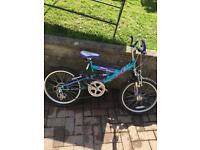 Unisex Magna bicycle for sale