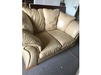 Sofa for sale!! Must go asap!!!