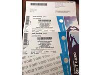 Jessie Ware Tickets