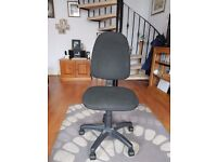 Computer / Office Chair