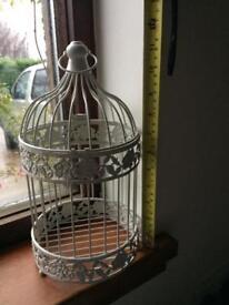 Storage cage accessory