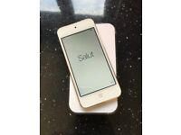 Brand new IPOD TOUCH 6th Generation 32GB