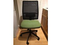 Office/Computer swivel chair