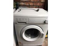 WMV610 Tesco Washing Machine