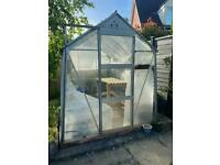 Greenhouse for sale **REDUCED**