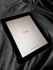 IPad 4 32gb Wi-Fi cellular