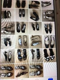 Shoes galore size 37 or uk4
