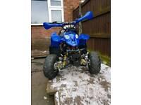 110 quad for sale