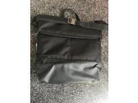Bugaboo Change Bag