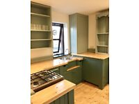 CHARMING 1 BEDROOM APARTMENT, RAILWAY STREET, DIRECT WITH LANDLORD