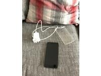 Nexus 6P A2 (Latest Model) - 32GB - Graphite (EE) Smartphone