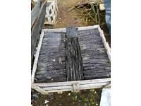 roofing welsh slate