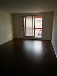 BRIDGEWATER'S BEST RENOVATED 2 BDRM WITH BALCONY NOW OR JUNE 1