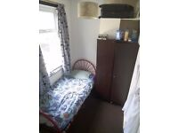SUPERCHEAP SINGLE ROOM AVAILABLE!! - 160£ PER MONTH ALL BILLS INCLUDED!!